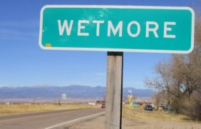 Wetmore, CO